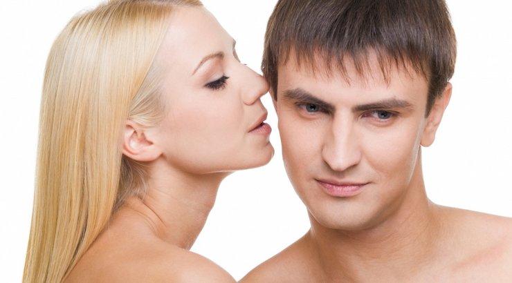 sex tarinat porno elokuvia