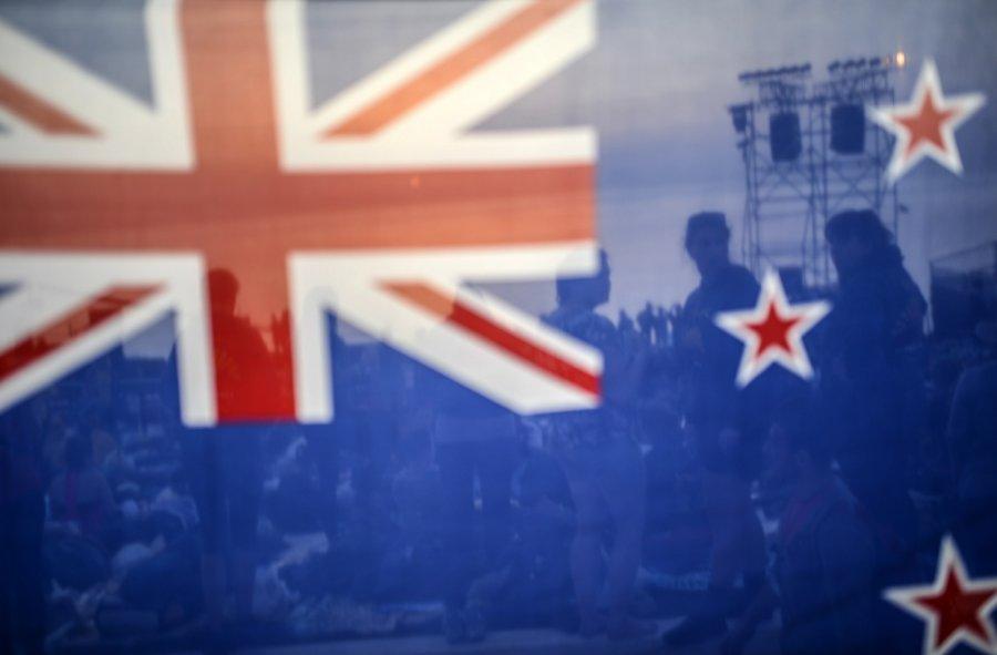 Девять австралийских олимпийцев задержаны полицией заподделку аккредитаций набаскетбольный матч