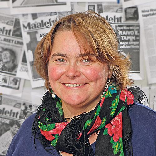 Bianca Mikovitš