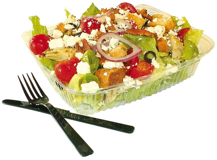 kalorivaene toit