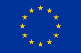 Euroopa Liit (EL)
