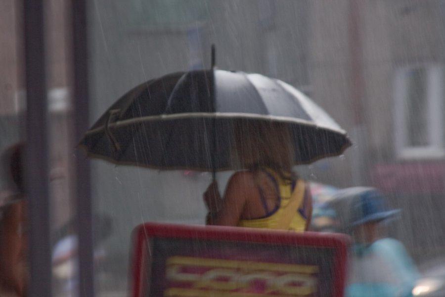Погода в болгарии в несебре в августе