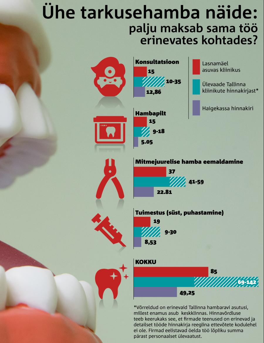 hambad korda