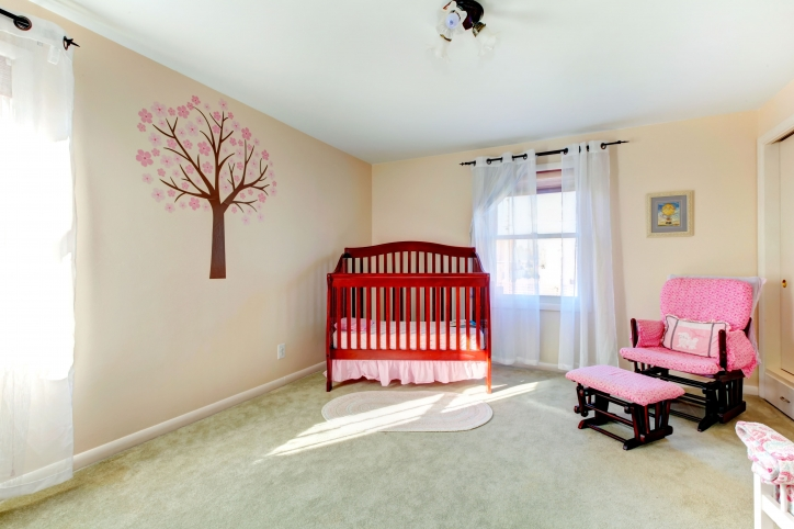 feng shui milline peaks tegelikult olema lastetuba. Black Bedroom Furniture Sets. Home Design Ideas