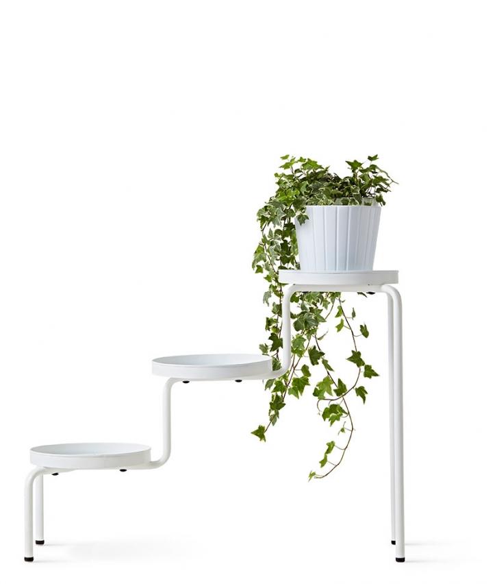 fotod 10 lahedat moodust kuidas ruumis taimi esitleda. Black Bedroom Furniture Sets. Home Design Ideas