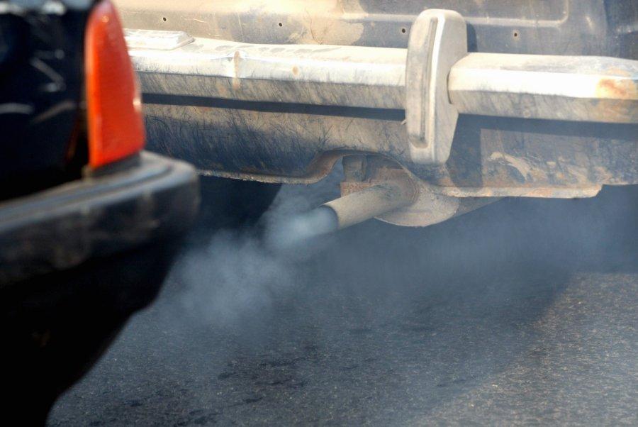 МЭА: Число смертей отзагрязнения воздуха может возрасти до млн