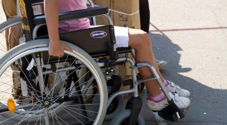 Mis haigus on ALS, mida põeb Jane, kes tahab oma elu ise lõpetada?