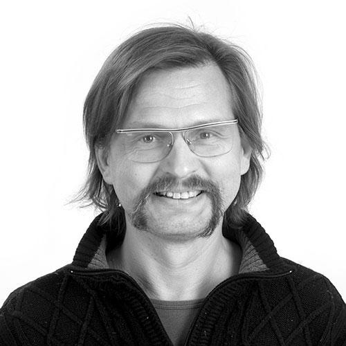 Margus Järv