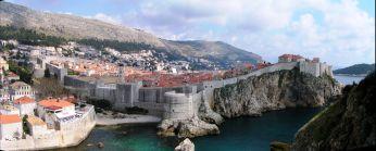Via Dinarica matkareis – II osa. Jalgsimatk Montenegros