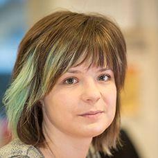 Martina Niin