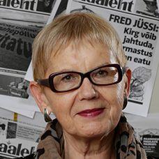 Erika Klaats