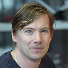 Sten-Olof Abram