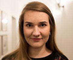 Tudeng Sandra: Eestis saadav haridus on algklassidest ülikoolini üks maailma parimaid