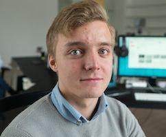 Idufirma tegevjuht Kaarel sai alles Saksamaal elades aru, et Eestis pole üldse nii hall ja nukker
