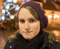 Сирелин: в Эстонии легко стать профессионалом в своей области